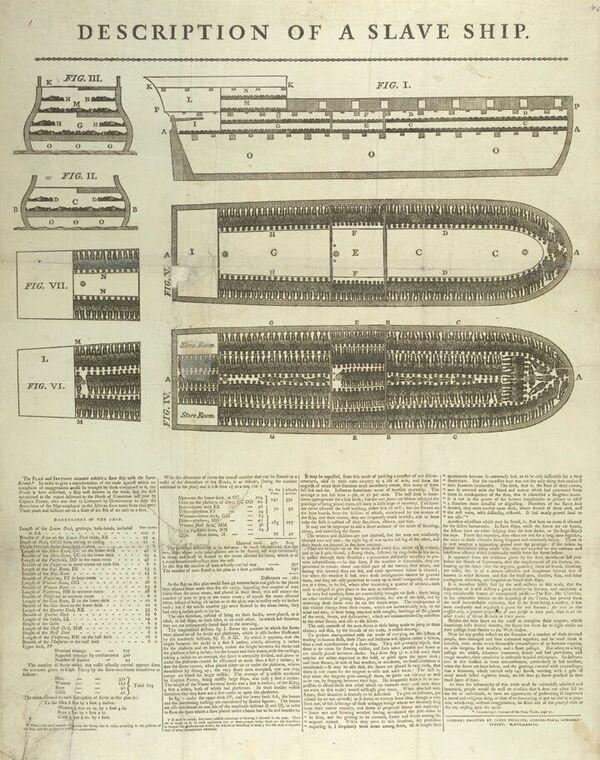 Slave Ship 2.jpg