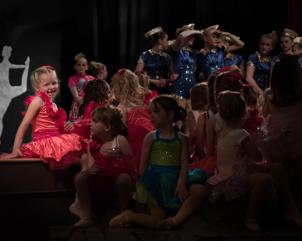 2017_05_13Echo's Dance Recital0006.jpg