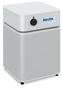 Austin Air Health Mate Jr Air Cleaner $374.99 DickBlick.com