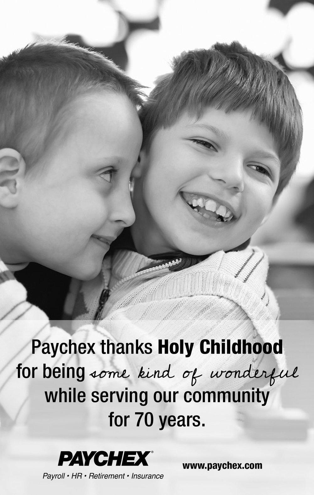 Holy-Childhood-Gala-Ad-091516.jpg