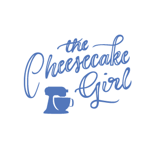 The Cheesecake Girl