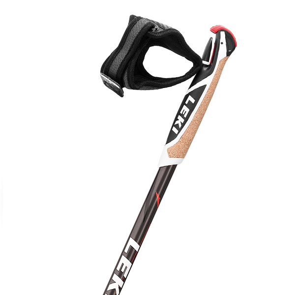 Leki_Traveller Carbon_Handle.jpg