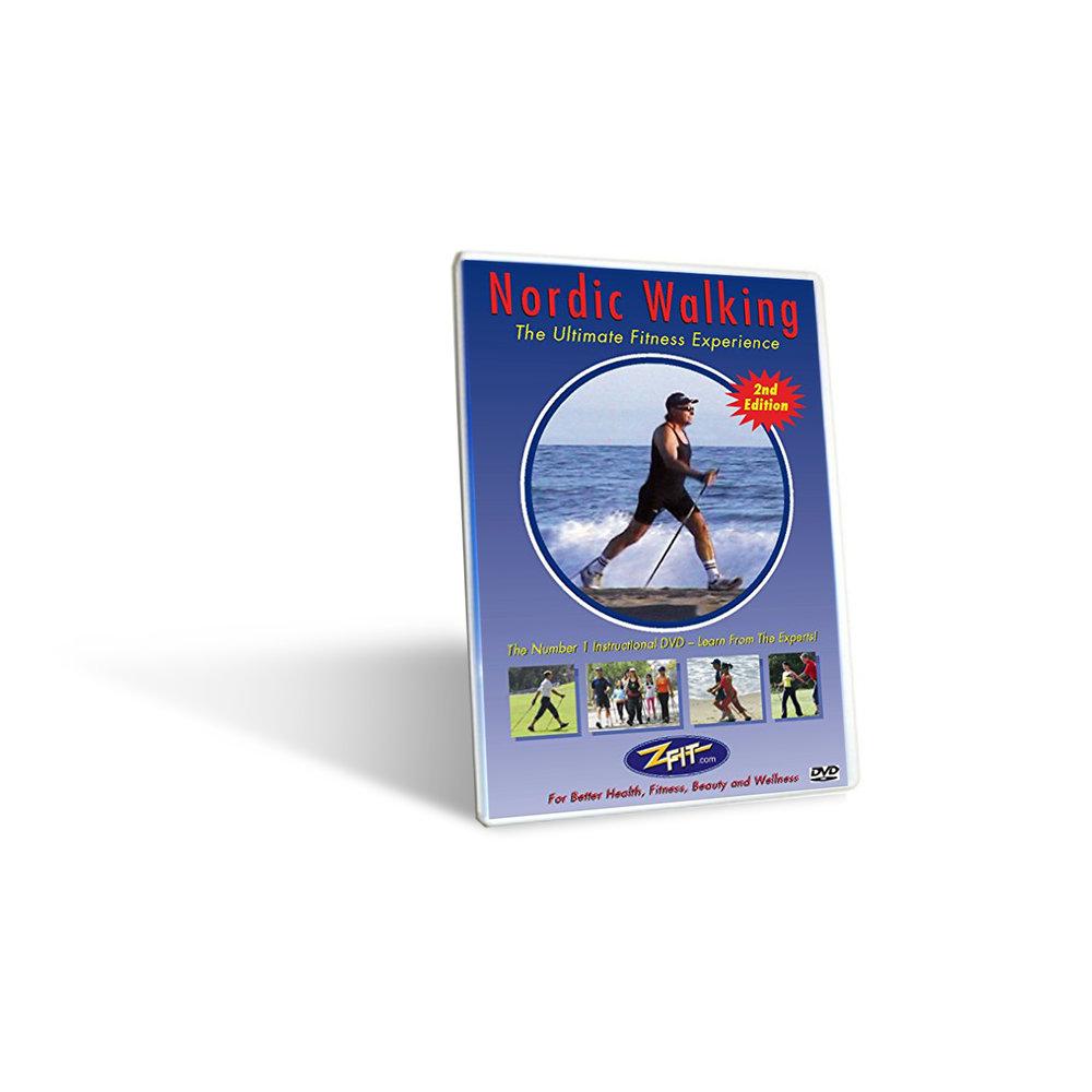 DVD_slide.jpg