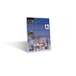 DVD_Thumbnail_Backside - Copy.jpg
