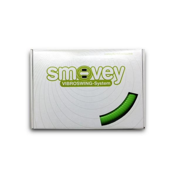 smovey2.jpg