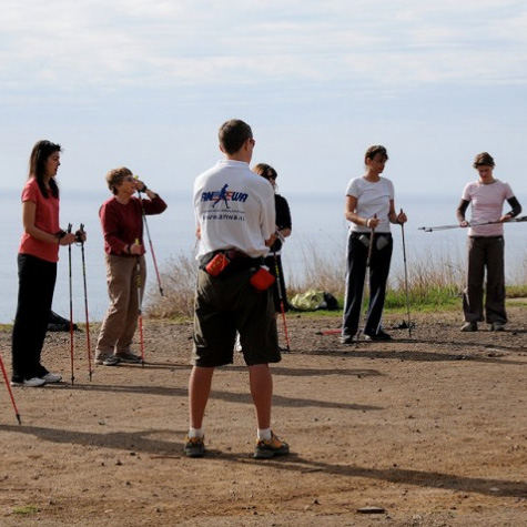 nordicwalking-1.jpg