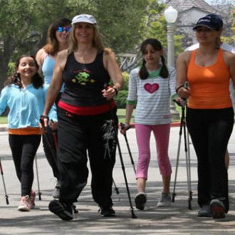 nordicwalking-2.jpg