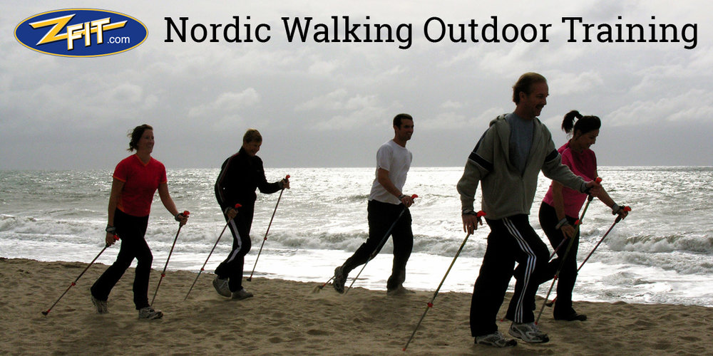 nordicwalking-slide-2.jpg