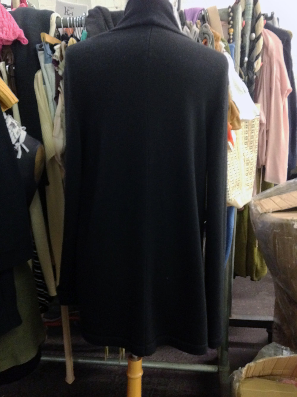 Drape Cardi Black Merino2.jpeg