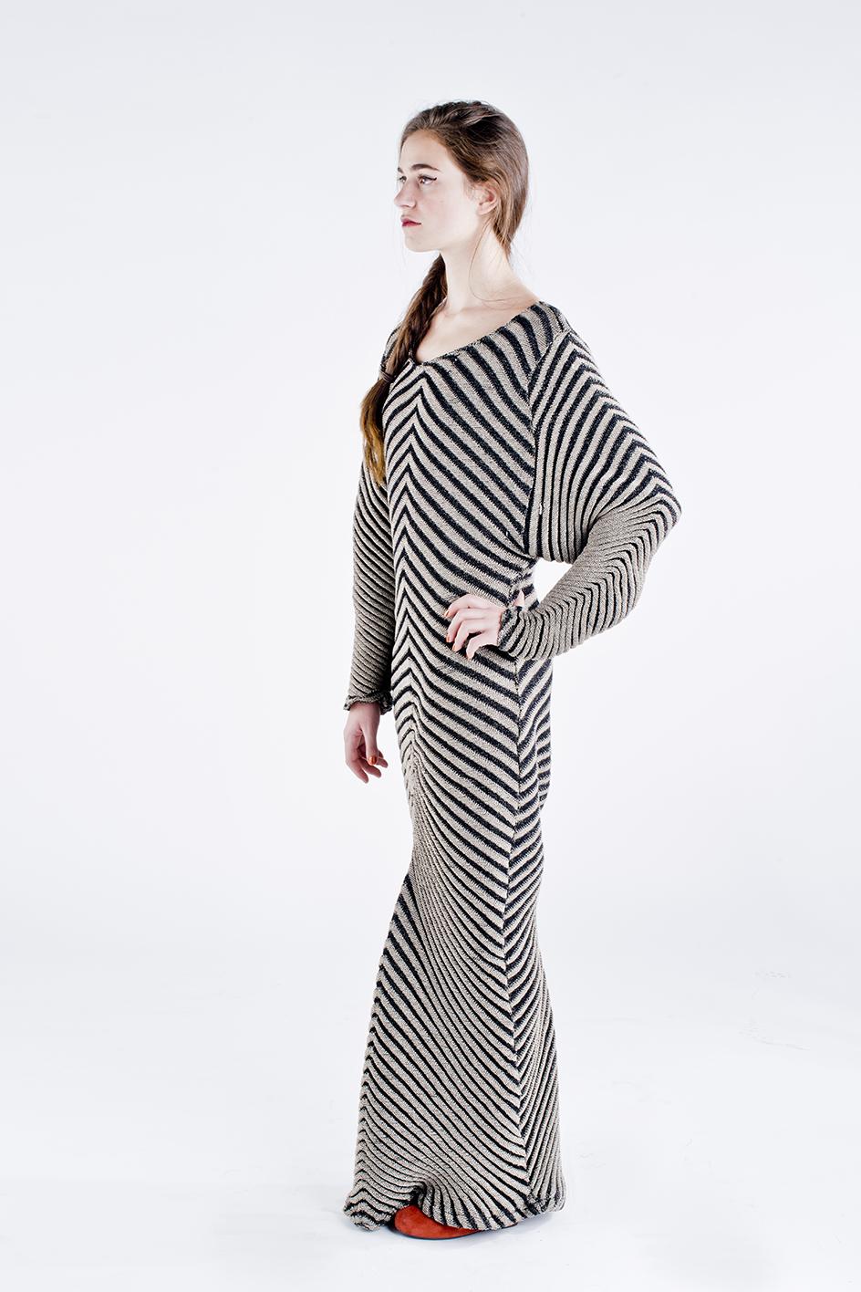 highline_dress_011_DSC6394.jpg