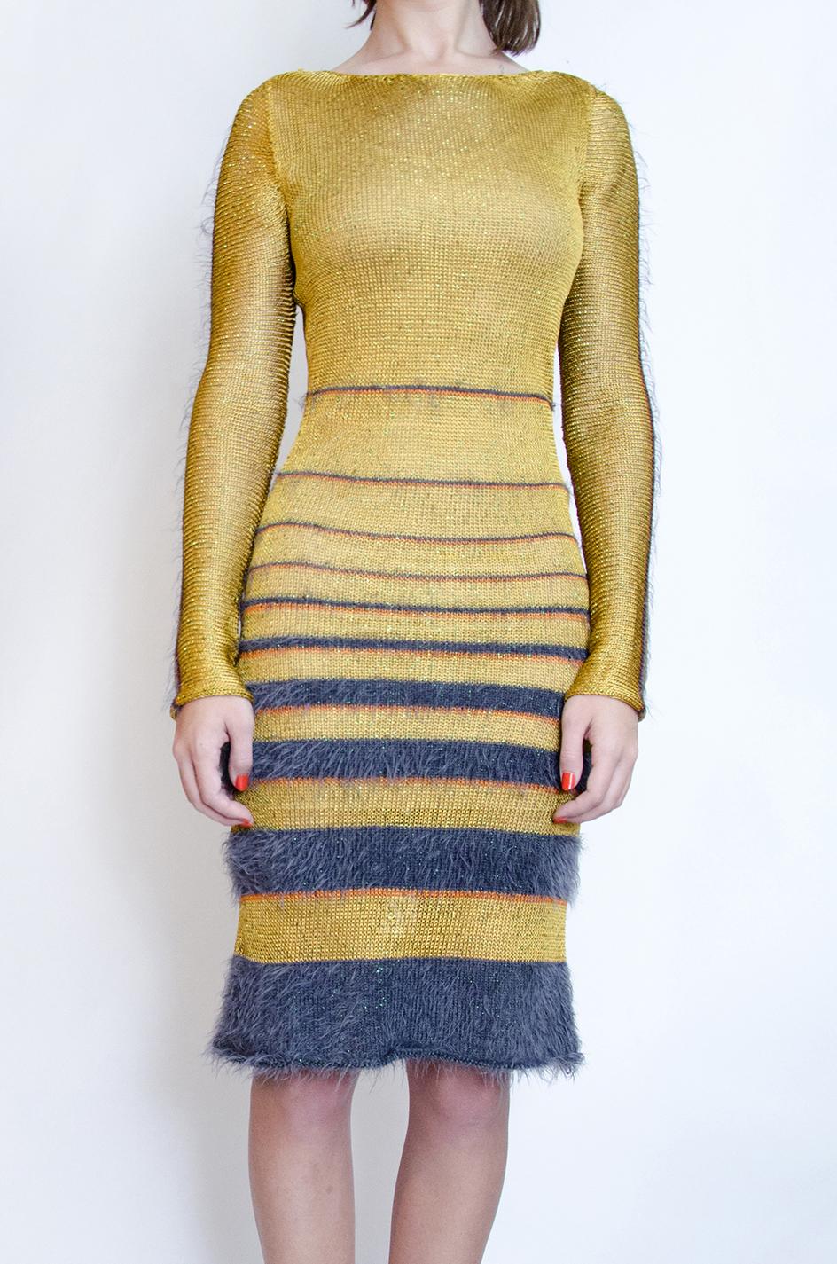 beetle_001_dress_DSC_3266.jpg