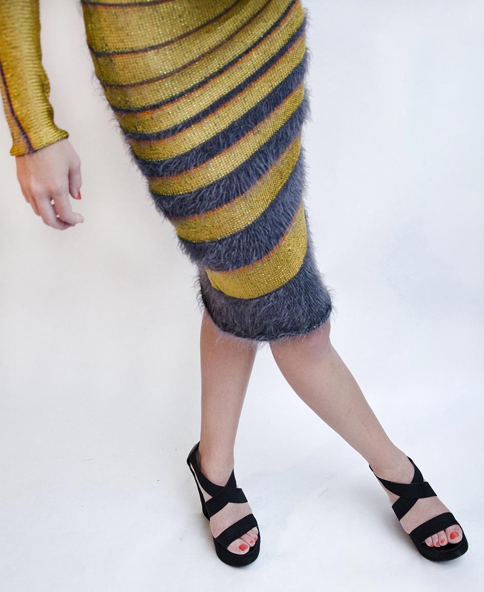 beetle_dress_002_DSC_3272.JPG