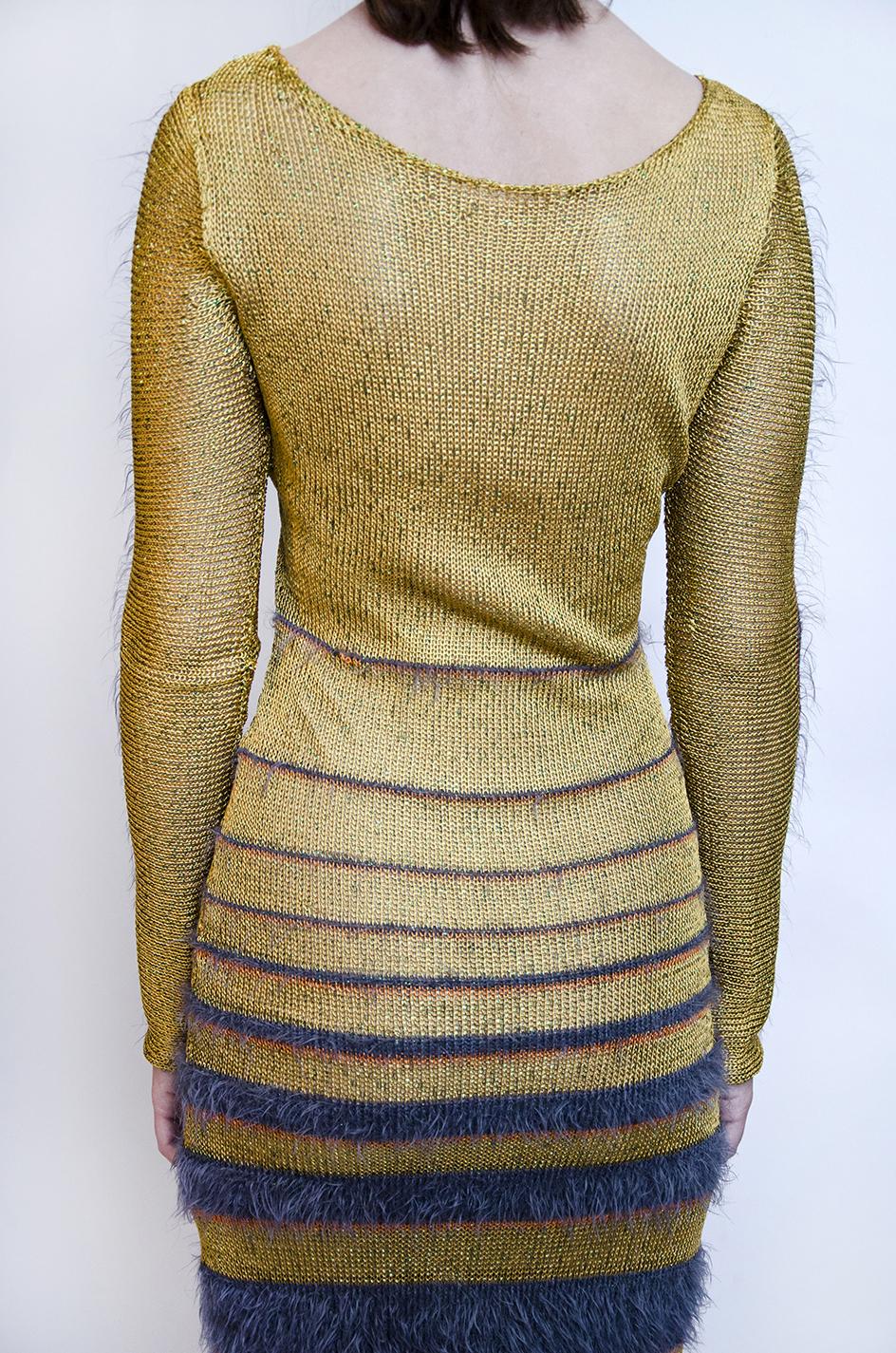 beetle_dress_005_DSC_3277.JPG