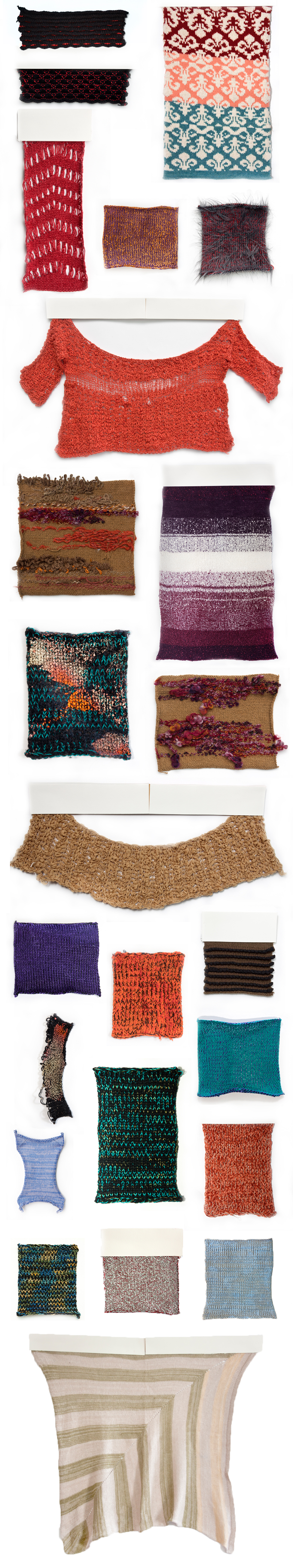 knitting_samples_001.jpg