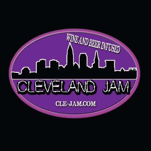 cleveland jam logo.jpg