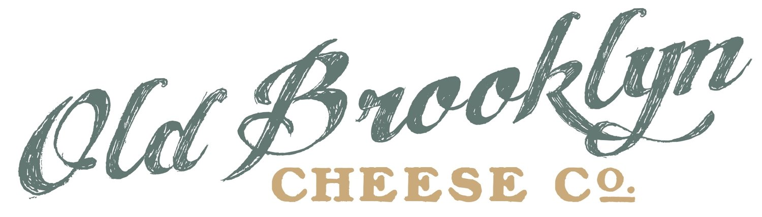 Old Brooklyn Cheese Co