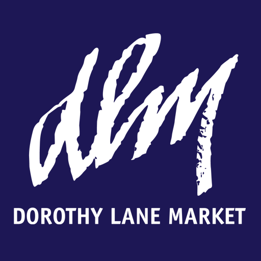 Dorothy Lane Market - 2710 Far Hills Ave, Dayton, OH 454196177 Far Hills Ave, Dayton, OH 45459740 N Main St, Springboro, OH 45066Stocks: Mustard's
