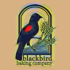 Blackbird Baking Co. - 1391 Sloane Ave, Lakewood, OH 44107Stocks: Mustard's