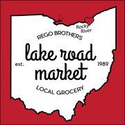 Lake Road Market - 20267 Lake Rd, Rocky River, OH 44116Stocks: Mustard's