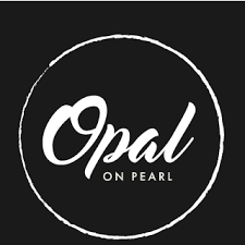 Opal on Pearl - 4250 Pearl Rd, Cleveland, OH 44109Offered on their cheeseboard