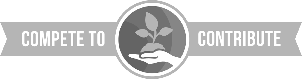 logo_ctc_wide_retina.png
