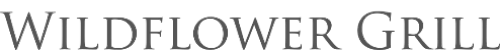 wildflower-grill-logo-small2.png
