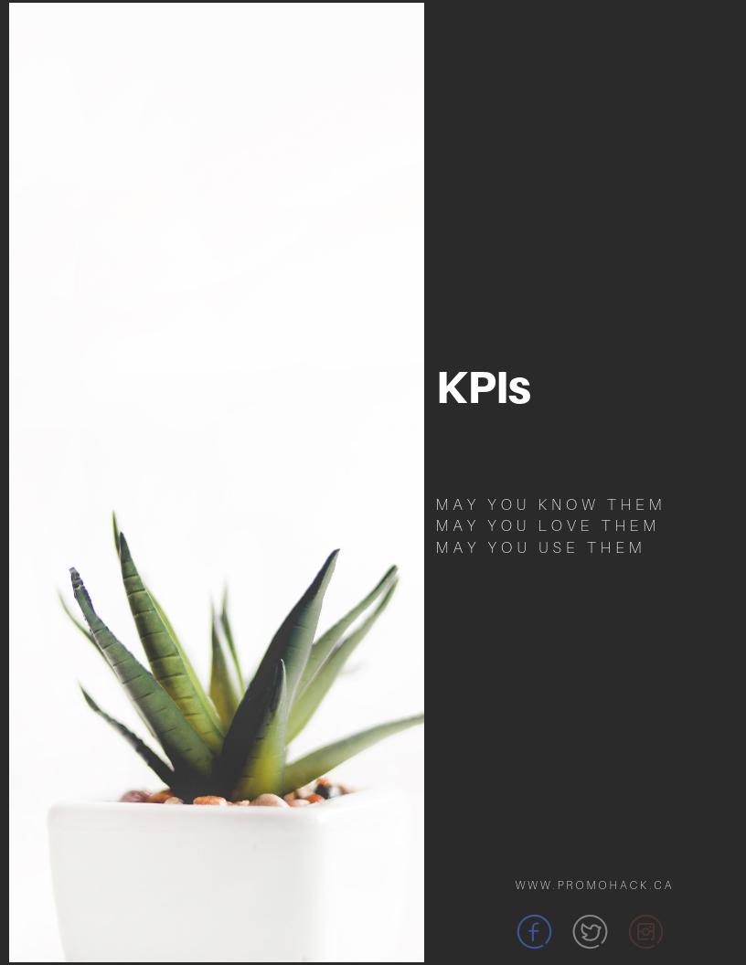 Social Media Strategy Basics_ KPIs.png