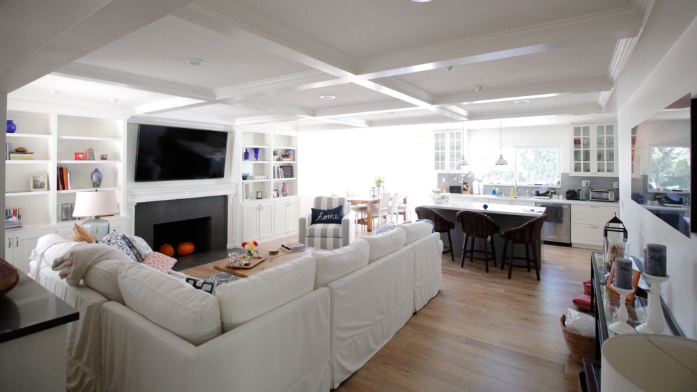 livingroom copy.png