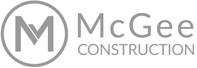 McGee Construction