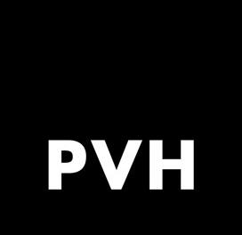 client-pvh.png