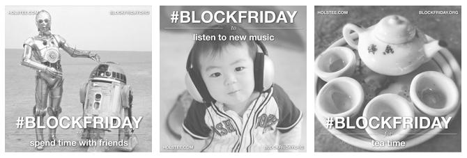 blockfriday.png