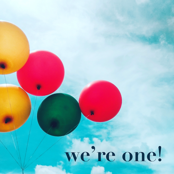 rc we are one balloons.png