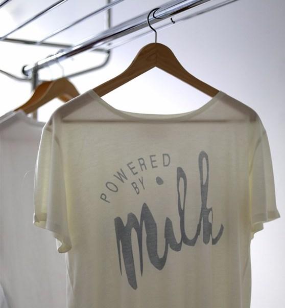 190216-milk-clothing-mc-501_ad124444c20492ce534b57ab680cb419.fit-560w.JPG
