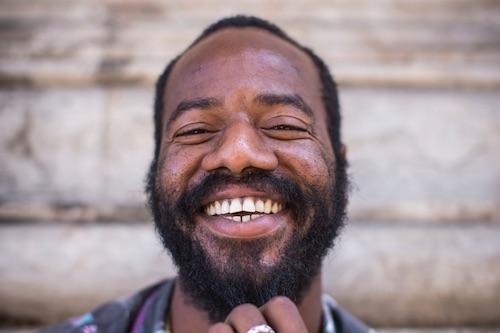 Ben-Smile.jpg