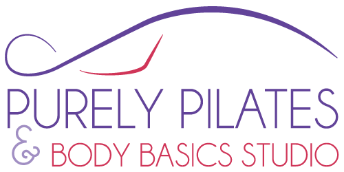 Purely Pilates & Body Basics Studio