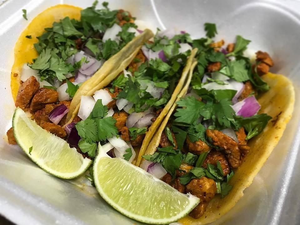pastor tj tacos.jpg