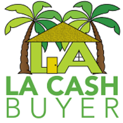 LA Cash Buyer