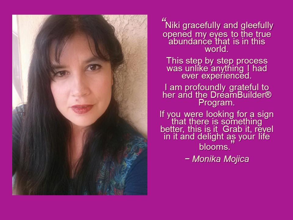 Monika Mojica.jpg