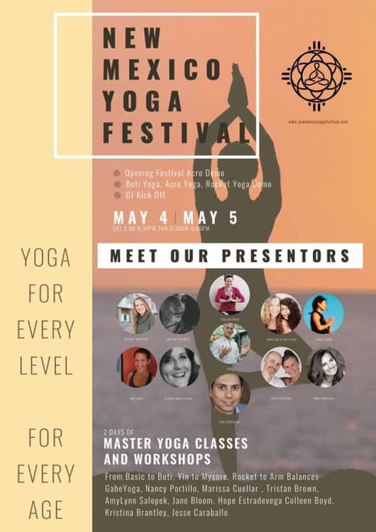 NM Yoga Festival.jpg