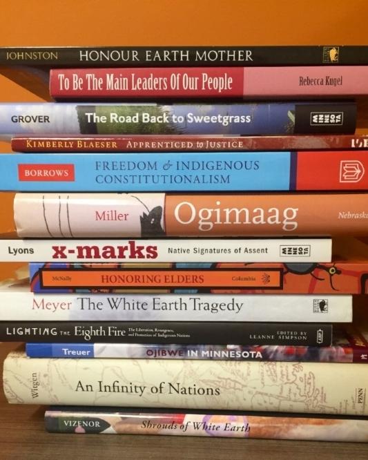 Z_Books.jpg