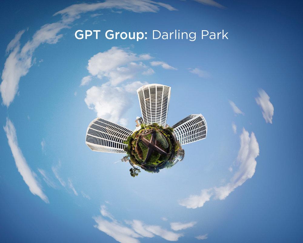 GPT-1.jpg