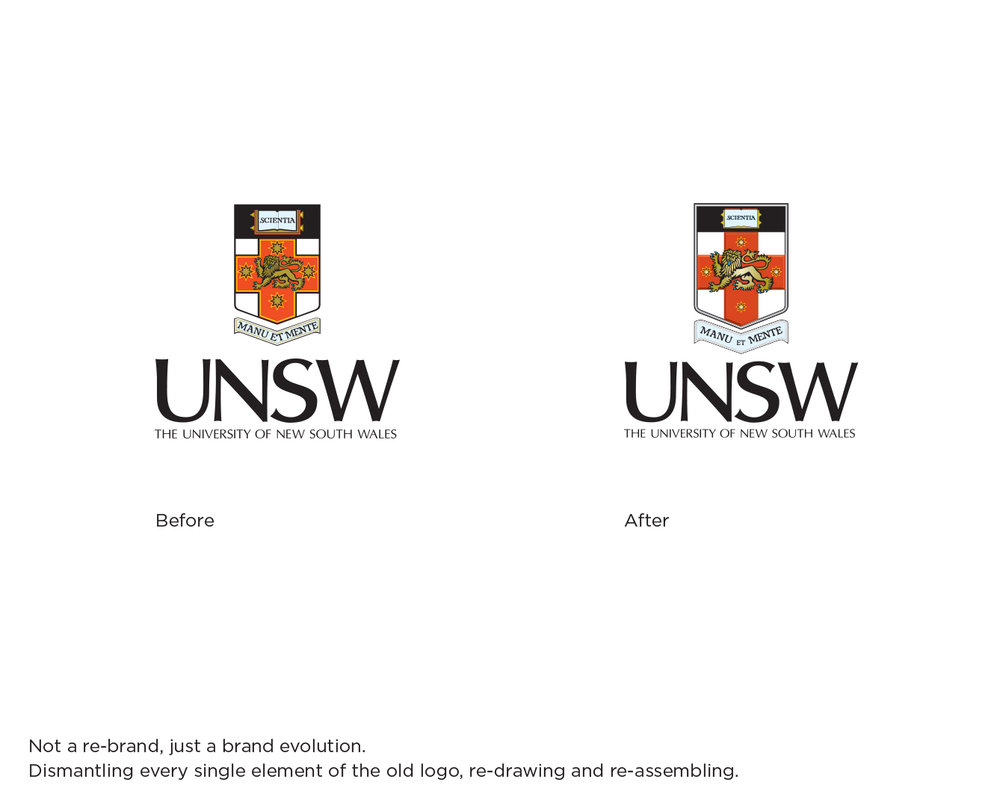 UNSW-2.jpg