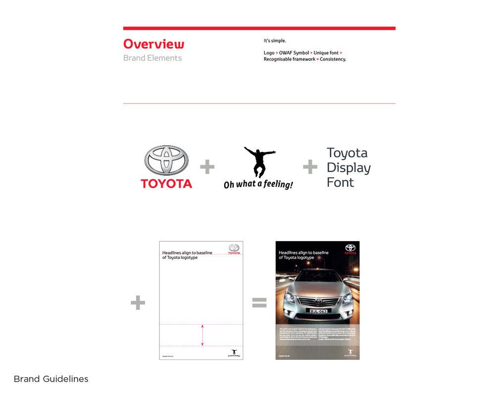 Toyota-2.jpg