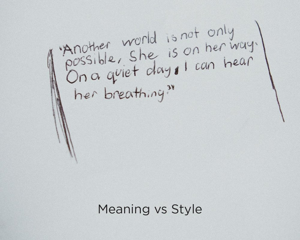 Meaning-1.jpg