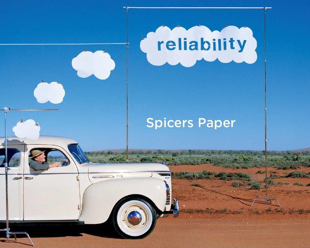 Spicers-1.jpg