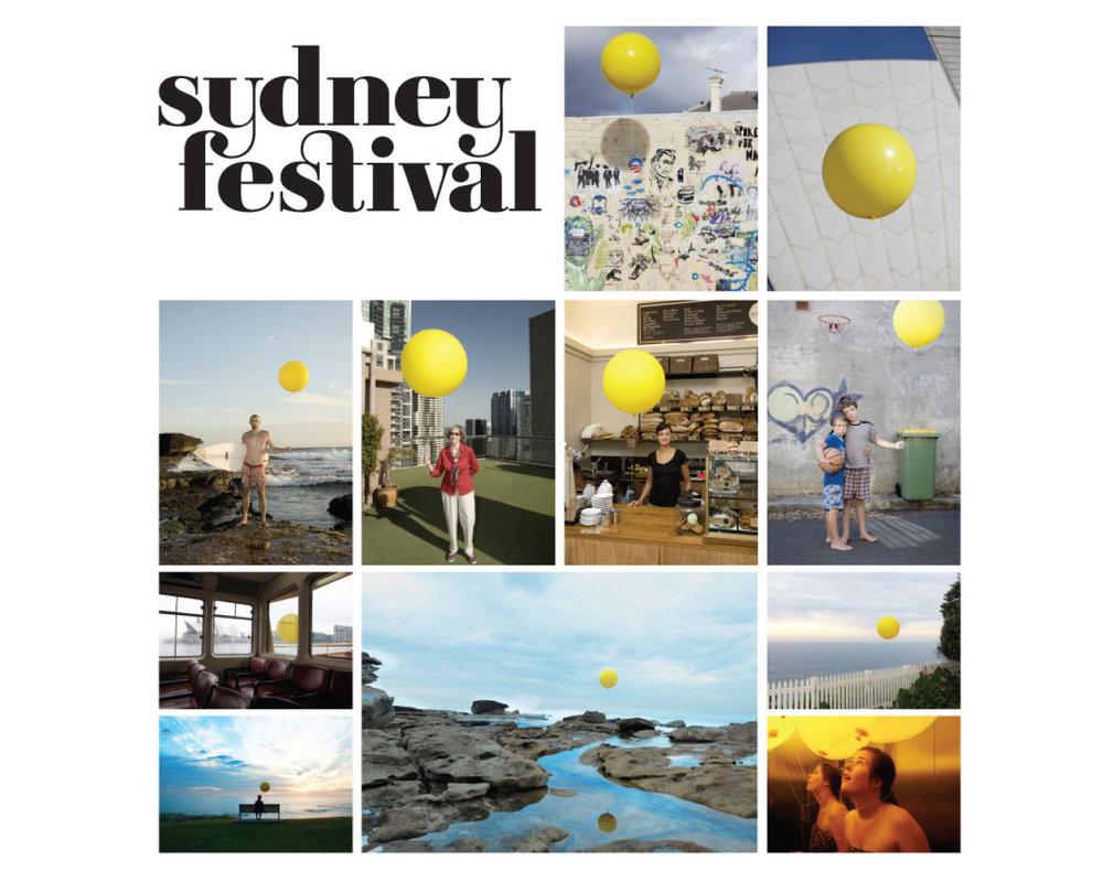 Festival-2.jpg