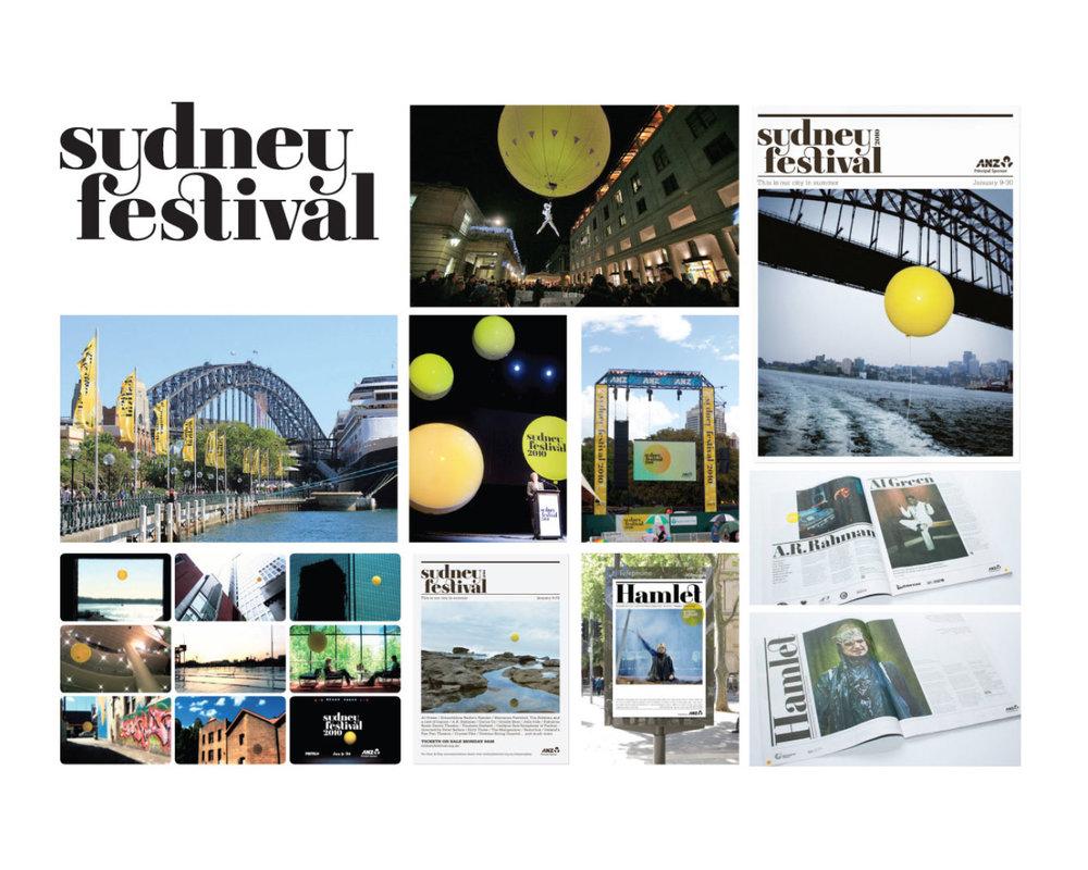 Festival-3.jpg