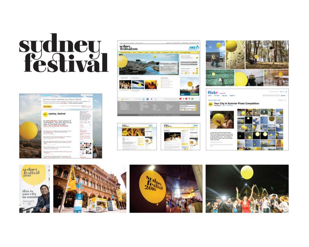 Festival-4.jpg