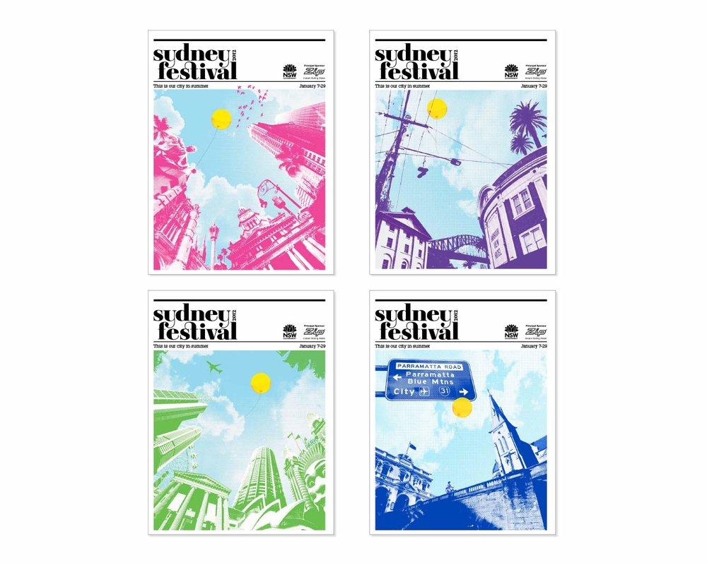 Festival-6.jpg