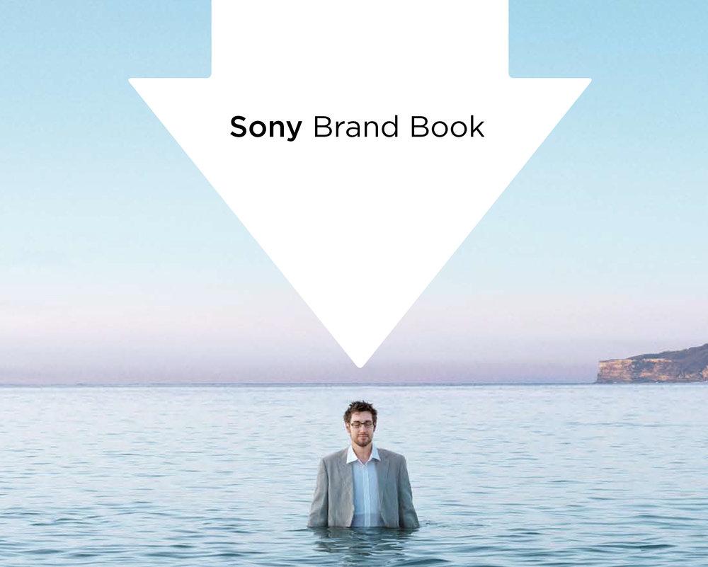 Sony-1jpg.jpg